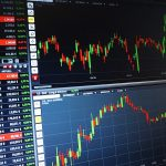Ulike typer trading på børsen